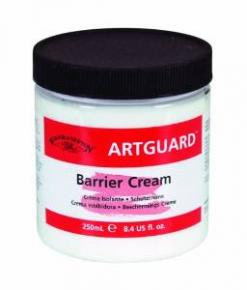 Art Guard Barrier Cream