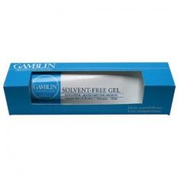 Gamblin Solvent Free Gel Medium